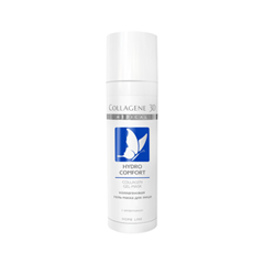 Маска Medical Collagene 3D Hydro Comfort Collagen Gel-Mask (Объем 30 мл) крем medical collagene 3d collagen day cream perfect lift 30 мл