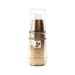 Гель для глаз Medical Collagene 3D Golden Glow Eye Cream (Объем 15 мл) корректоры medical collagene 3d golden glow eye cream