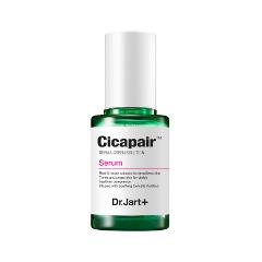 Сыворотка Dr.Jart+ CiCapair Serum (Объем 30 мл)