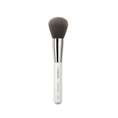 Кисть для лица Lumene Powder Brush No. 01