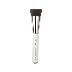 Кисть для лица Lumene Foundation Brush No. 02