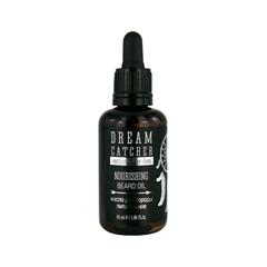 Борода и усы Medical Collagene 3D Dream Catcher Nourishing Beard Oil (Объем 55 мл) pupa натуральное питательное масло natural nourishing oil 8 мл