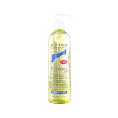 Масло Noreva Xerodiane AP+ Lipid-Replenishing Cleansing Oil (Объем 400 мл)