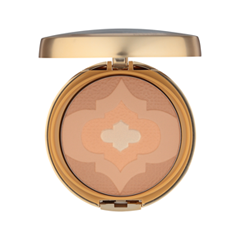 Компактная пудра Physicians Formula Argan Wear Ultra-Nourishing Argan Oil Powder Бежевый (Цвет Бежевый variant_hex_name D1AD90) компактная пудра physicians formula mineral wear talc free mineral airbrushing pressed powder цвет натуральный variant hex name e4c1a8