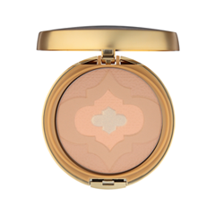 Компактная пудра Physicians Formula Argan Wear Ultra-Nourishing Argan Oil Powder Прозрачный (Цвет Прозрачный variant_hex_name EBCFB9) компактная пудра physicians formula mineral wear talc free mineral airbrushing pressed powder цвет натуральный variant hex name e4c1a8