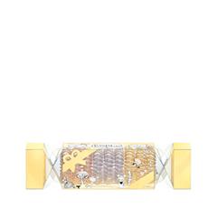 Резинки invisibobble Подарочный набор I Live In Wonderland набор invisibobble styling box