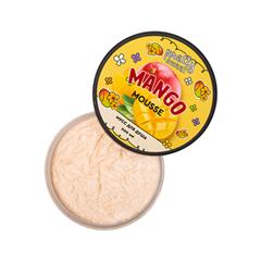 Мусс для душа с ароматом манго (Mango Mousse) (Цвет 200 мл)