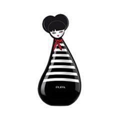 ������������������ Pupa ������������� ����� Pupa Doll XSmall 13