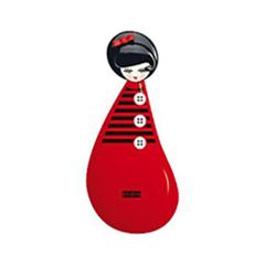 Многофунциональные Pupa Косметический набор Pupa Doll Small 03