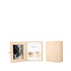Подарки Chloe Парфюмерный набор Signature подарочный набор русские подарки подарочный набор