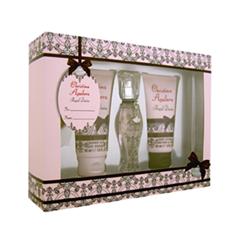 Подарки Christina Aguilera Pudra 995.000