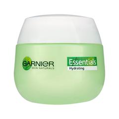 Антивозрастной уход Garnier Ночной крем для всех типов кожи 25+ (Объем 50 мл)