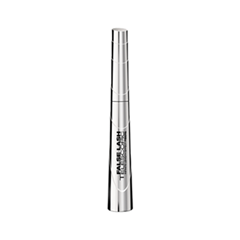 ���� ��� ������ L'Oreal Paris Telescopic False Lash Effect (���� Magnetic Black)