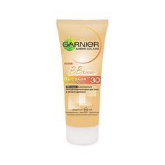 BB ���� Garnier Ambre Solaire BB Cream SPF 30 (����� 50 ��)