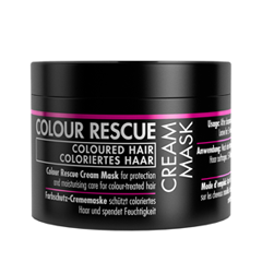 Маска GOSH Copenhagen Colour Rescue Cream Mask (Объем 175 мл Вес 20.00) nomess copenhagen предмет для хранения