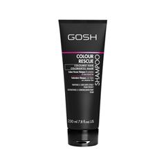 Colour Rescue Shampoo (Объем 230 мл Вес 20.00)