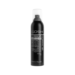 Fresh Up! Dry Shampoo Dark Hair (Объем 150 мл Вес 20.00)