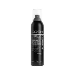 Fresh Up! Dry Shampoo (Объем 150 мл Вес 20.00)