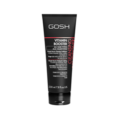 Кондиционер GOSH Copenhagen Vitamin Booster Cleansing Conditioner (Объем 230 мл Вес 20.00) nomess copenhagen предмет для хранения