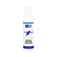 Antiforfora Shampoo (Объем 200 мл)