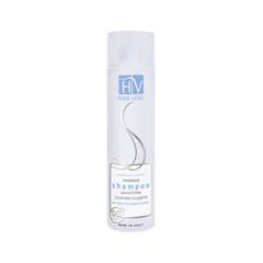 Шампунь Hair Vital Inverno Shampoo (Объем 250 мл) шампунь hair vital volume shampoo объем 250 мл