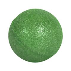 Бомба для ванны Tasha Бурлящий шарик для ванны Гламурная хвоя экран для ванны triton эмма 170