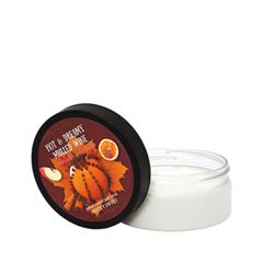 Крем для тела Tasha Масло-крем для тела Горячий глинтвейн (Объем 150 мл) крем для тела tasha масло крем для тела шоколад с мятой объем 200 мл