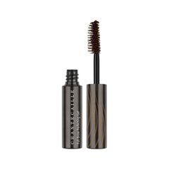 Гель для бровей Chantecaille Full Brow Perfecting Gel + Tint Dark (Цвет Dark variant_hex_name 9A6255)