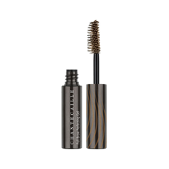 Гель для бровей Chantecaille Full Brow Perfecting Gel + Tint Light (Цвет Light  variant_hex_name E2BD99) light tint