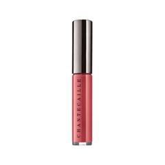 Жидкая помада Chantecaille Matte Chic Lipstick Helena (Цвет Helena variant_hex_name B8615A)