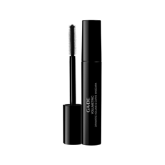 Тушь для ресниц Ga-De Volumetric Dramatic Volume and Curve Mascara (Цвет 01 Black variant_hex_name 000000) revlon тушь для ресниц mascara dramatic definition 8 5 мл 2 вида тушь для ресниц mascara dramatic definition 8 5 мл 2 вида 8 5 мл wp blackest black 251 водостойкая