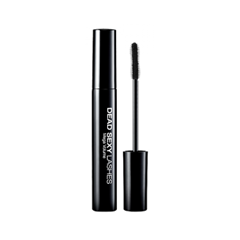 Тушь для ресниц Kiss New York Professional Dead Sexy Lashes Mega Volume Blackest Black (Цвет 01 Blackest Black variant_hex_name 000000) maybelline new york тушь для ресниц great lash blackest black черная 12 5 мл
