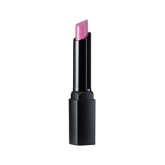 Помада Kiss New York Professional Egoism Matte Velvet Lipstick 22 (Цвет 22 Cotton Candy variant_hex_name CF6B9F) sleek makeup губная помада lip v i p lipstick 3 6 гр 9 оттенков губная помада lip v i p lipstick 3 6 гр attitude тон 1012 3 6 гр
