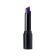 Помада Kiss New York Professional Egoism Matte Velvet Lipstick 31 (Цвет 31 Acai Honey variant_hex_name 4E2074)