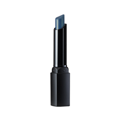 Помада Kiss New York Professional Egoism Matte Velvet Lipstick 33 (Цвет 33 Mighty Mimosa variant_hex_name 3E5674) mimosa handbuch