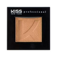 Тени для век Kiss New York Professional Single Eyeshadow 05 (Цвет 05 Harmony variant_hex_name C78D63) fifth harmony acapulco