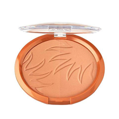 Bronzer XL 03 (Цвет 03 Radiant Tan variant_hex_name D89F7B)