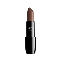 Помада NYX Professional Makeup In Your Element Lipstick 06 (Цвет 06 (Metal) Metallic Bronze variant_hex_name 5F4137) careud t5nf solar tpms tire pressure monitoring system internal sensor