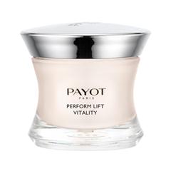 Крем Payot Perform Lift Vitality (Объем 50 мл) все цены