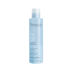 Лосьон Thalgo Mattifying Powder Lotion (Объем 200 мл) matis pure lotion лосьон очищающий для жирной кожи 200 мл