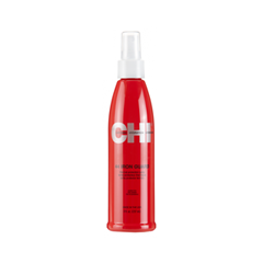 Термозащита CHI 44 Iron Guard Thermal Protection Spray (Объем 237 мл) chi шампунь 44 iron guard термозащита 355 мл