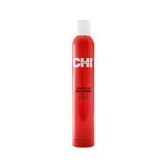 Лак для фиксации CHI Enviro 54 Hair Spray Natural Hold (Объем 340 г)