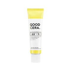Бальзам для губ Holika Holika Good Cera Super Ceramaide Moisture Balm (Объем 40 мл) holika holika one solution super energy ampoule moisturizing объем 30 мл