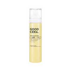 Спрей Holika Holika Good Cera Super Ceramide Mist (Объем 120 мл) holika holika one solution super energy ampoule moisturizing объем 30 мл