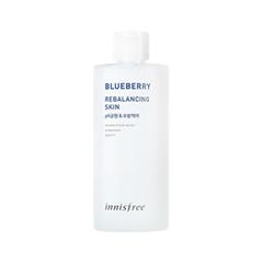 Blueberry Rebalancing Skin (Объем 150 мл)
