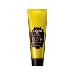 Пилинг SkinFood Balsamic Oil Peeling Mask (Объем 120 мл)