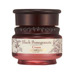 Крем SkinFood Black Pomegranate Cream (Объем 50 мл) крем skinfood good father mild powder cream for baby 40 г