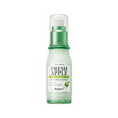 Уход SkinFood Fresh Apple Essence (Объем 50 мл) гель nook gel ginfix compact modelling gel 150 мл