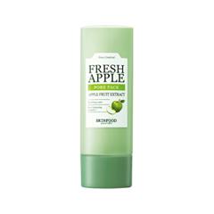 Очищение SkinFood Fresh Apple Pore Pack (Объем 78 мл) маска a pieu fresh mate peat mask pore clearing 50 мл