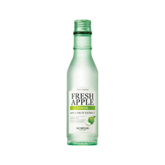 Fresh Apple Toner (Объем 180 мл)